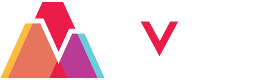 SVPT Fitness + Athletics - Personal Training and Personal Trainers